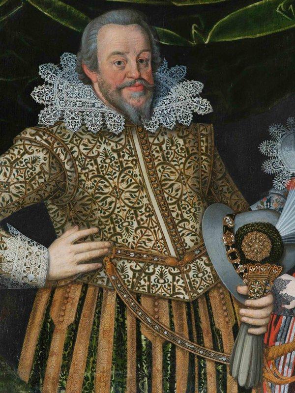 MHK_August Erich_Landgraf Moritz von Hessen-Kassel_1618-1628_GAM90058.jpg