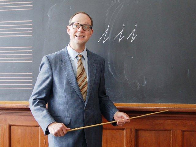 Heinz Erhardt.jpg