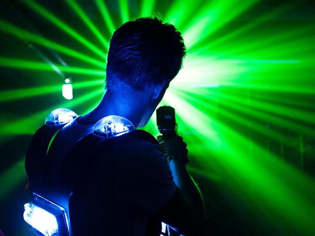Lasertag.jpg