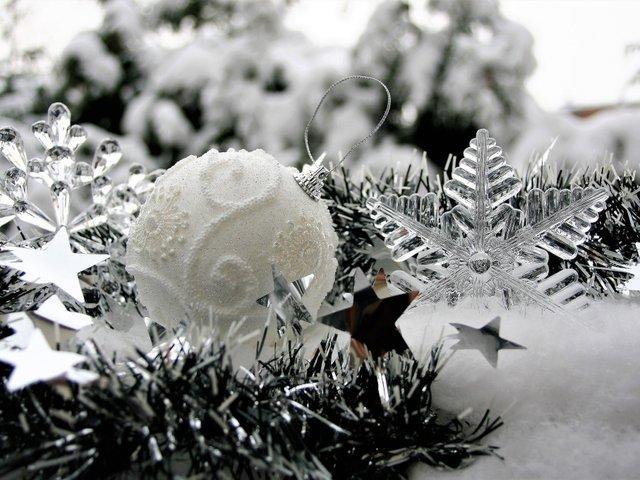 Winterweihnachten.jpg