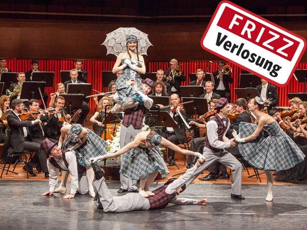 KK_Ballett © Anders Hybel Bräuner - Verlosung.jpg
