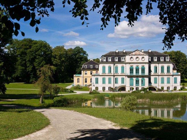 MHK_Schloss Wilhelmsthal © Arno Hensmanns.jpg
