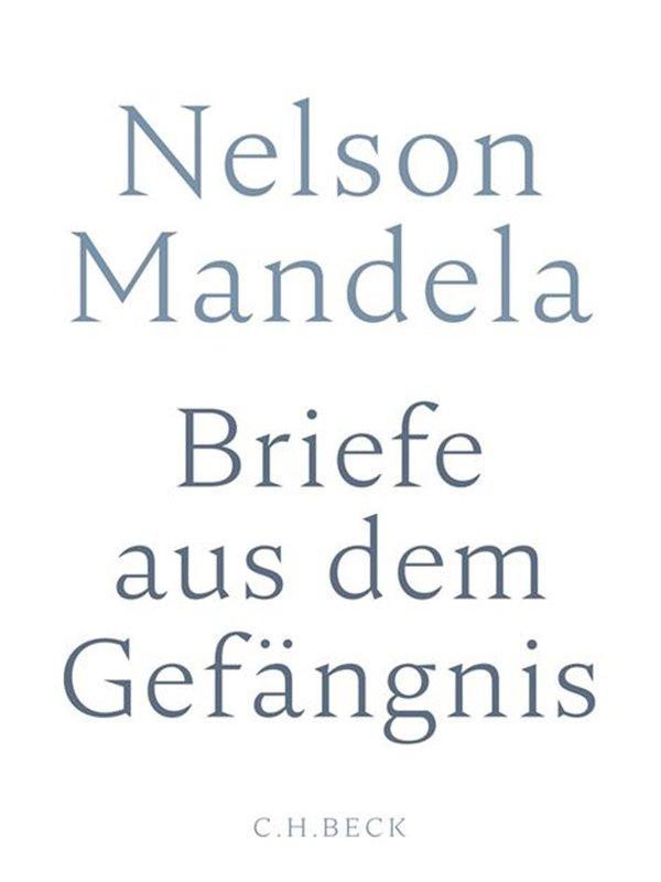 Mandela Briefe aus dem Gefaeng.jpg