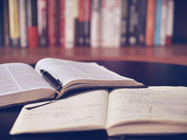 Bücher © pixabay.com  lil_foot.jpg