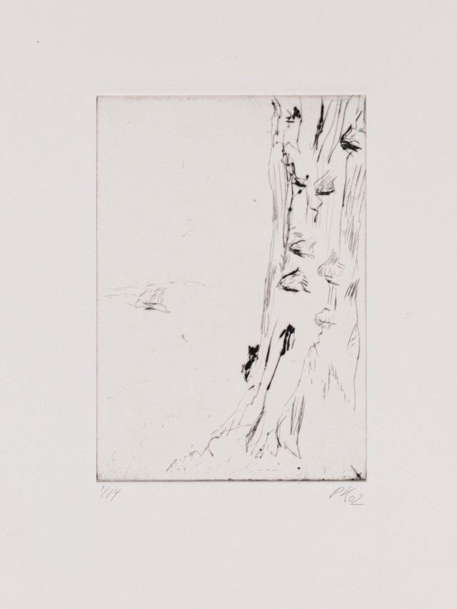 MHK_Per Kirkeby Bäume © Arno Hensmanns.jpg