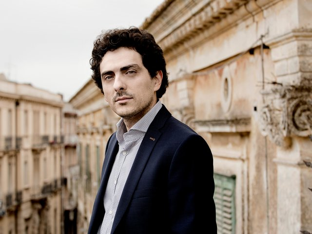 Francesco Angelico © Giancarlo Pradelli.jpg