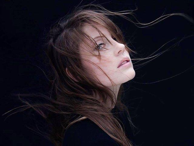 De Witte © Marie Wynants.jpg