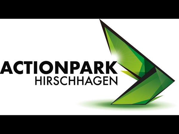 actionpark_hirschhagen.jpg