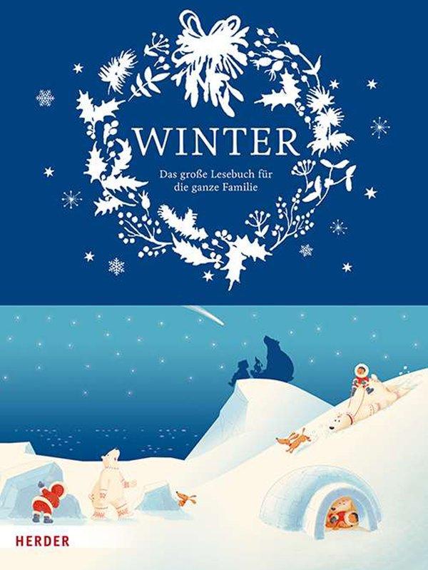 winter-das-grosse-lesebuch-fuer-die-ganze-familie-978-3-451-38339-7-54782.jpg