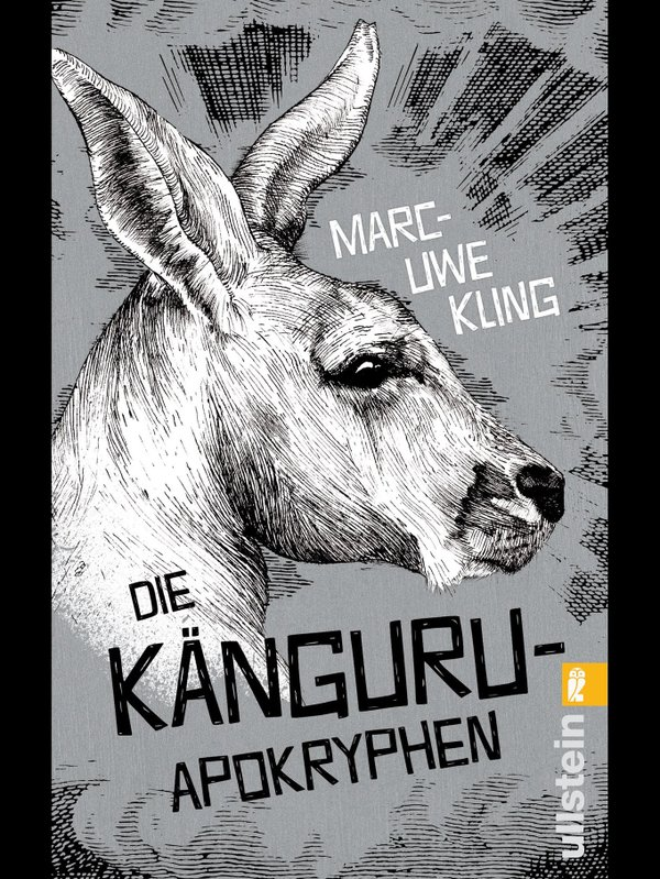 Die Käguru-Apokryphen.jpg