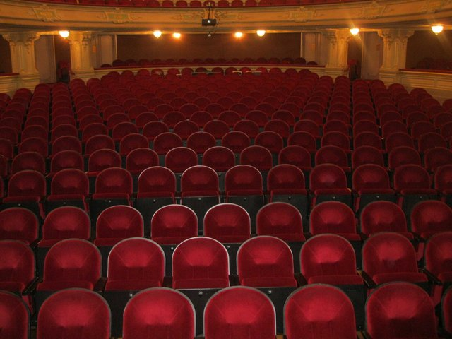 Theatersitze © pixabay.com_phegenbart.jpg