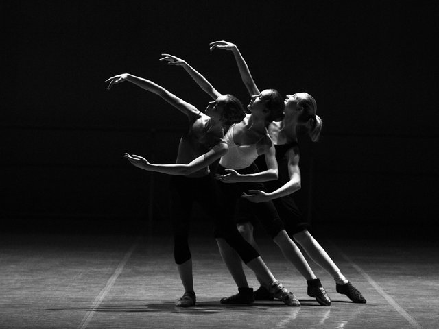 Tanztheater ©pixabay.com_romanen.jpg