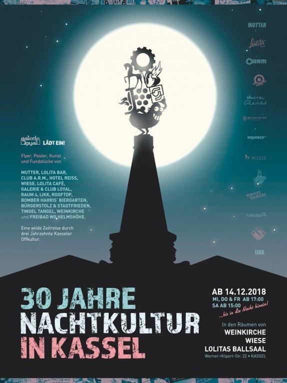 30-Jahre-Nachtkultur-A1_OK-573x809.jpg