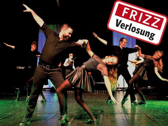 Celtic Dance © Wolfgang Bäumler - Verlosung.jpg
