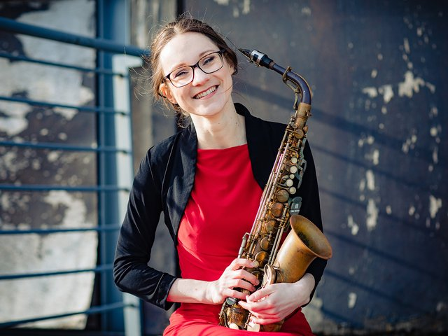 Christine Paulus © Stefanie Heitmüller.jpg