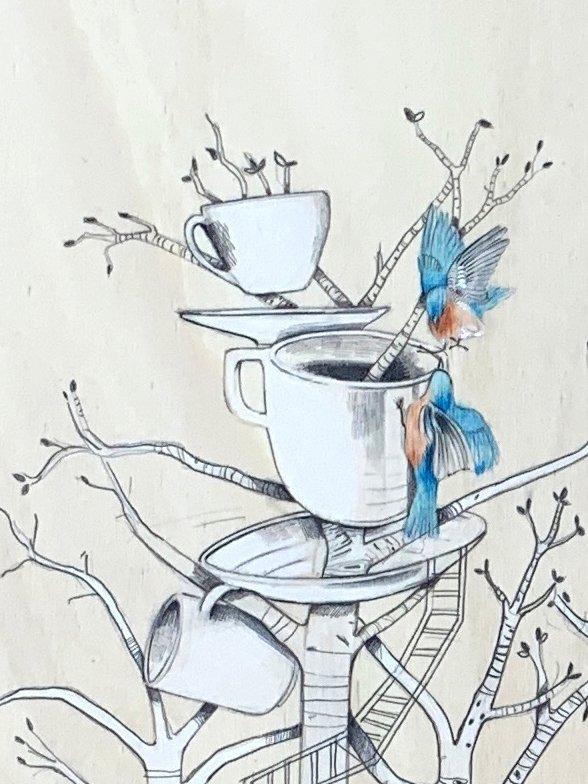 Grimms Gerüchteküche_Illustration_Aliaa Abou Khaddour.jpg