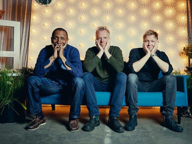 Tingvall Trio © Steven Haberland.jpg