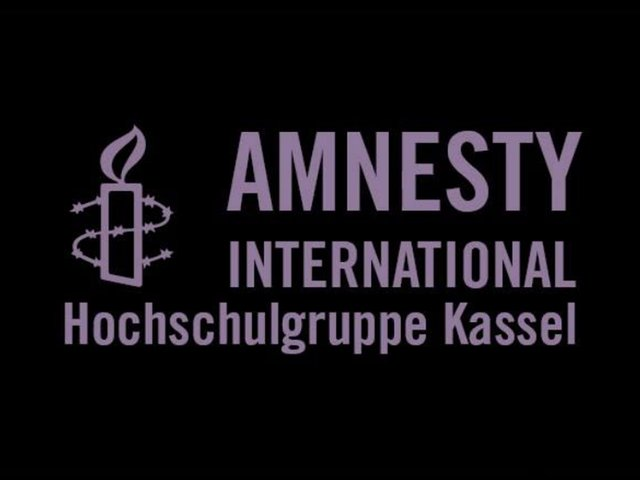 Amnesty International Hochschulgruppe Kassel.jpg