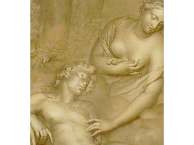 MHK_Adriaen van der Werff_Luna (Diana) besucht den schlafenden Endymion_um 1696 © MHK_Gemäldegalerie Alte Meister.jpg