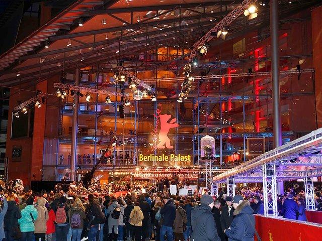 Berlinale © Brigitte Dummer_Berlinale.jpg