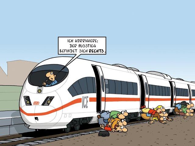 Caricatura_Fernandez_Ausstieg_rechts.jpg