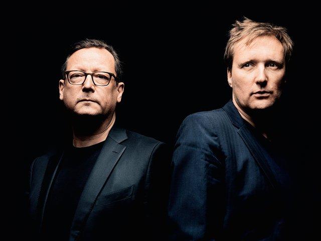Brandt und Thomas © Mathias Bothor.jpg