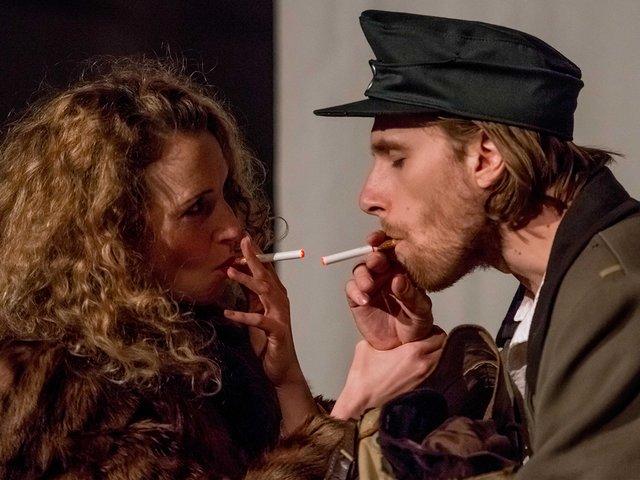 Don Juan Zigarette © Karl-Heinz Mierke.jpg