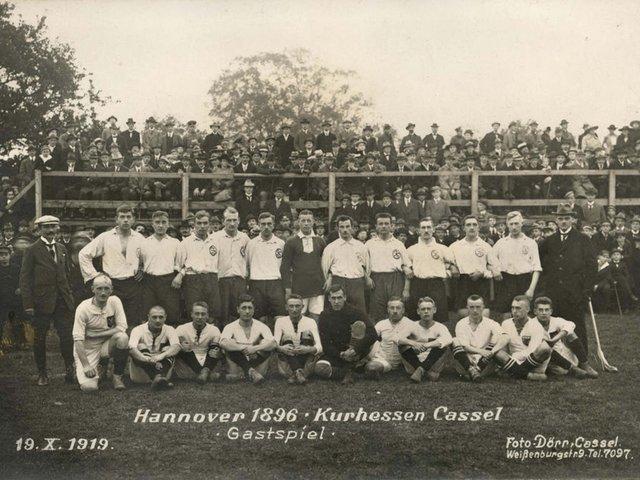 MHK_Repro 1918-23_1919-10-19 Kurhessen - HSV 96 © Leihgabe_.jpg