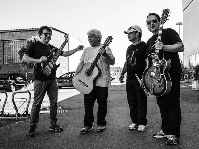 Paulo Morello Quartet.jpg