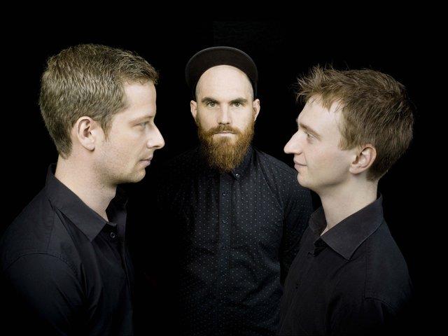 Leo Betzl Trio.jpg