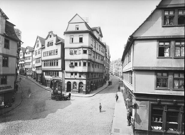 Sozialhistorischer Stadtgang.jpg