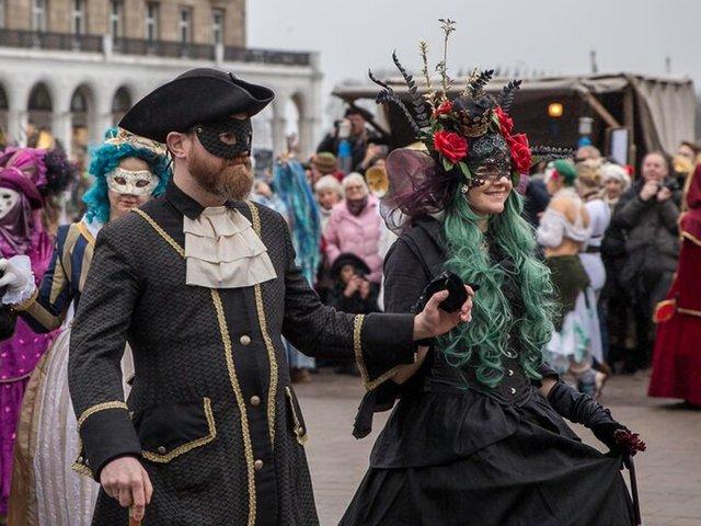 Karneval © Francesco Cordeddu.jpg