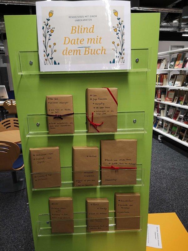 Blind Date mit dem Buch.jpg