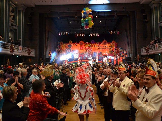 Sparkasse Karneval © GKK.jpg