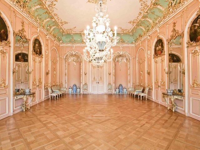 MHK_Musensaal_Schloss Wilhelmsthal (Calden) © MHK.jpg