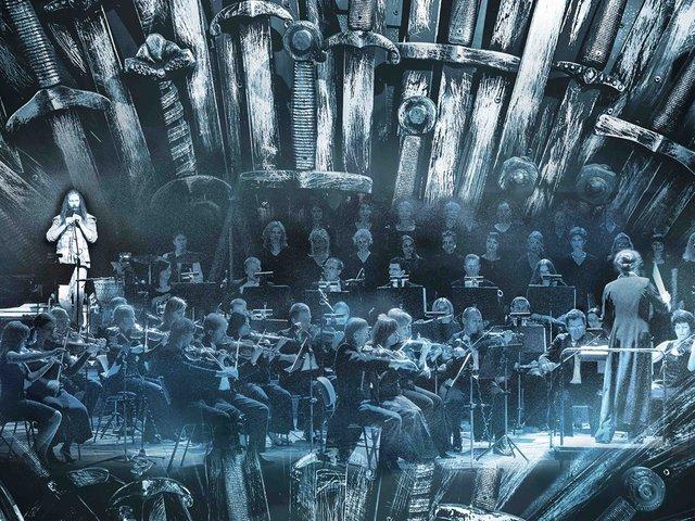 Game_of_Thrones.jpg