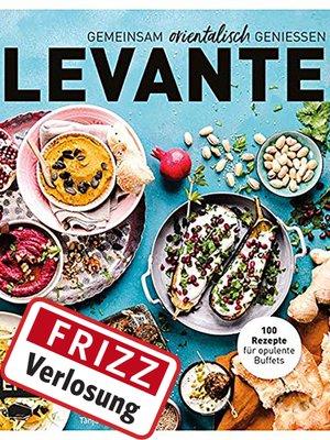 Levante_Verlosung.jpg