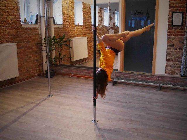 Pole for Soul.jpg