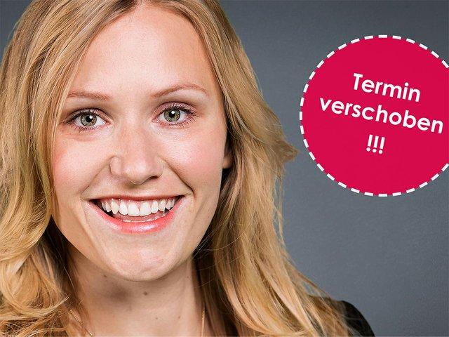 Ingrid Wenzel.jpg