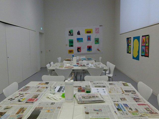MHK_Museumspädagogik_Neue Galerie_P1040683.JPG
