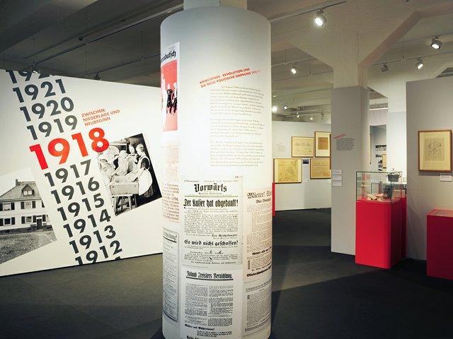 MHK_Blick in die Ausstellung_Foto Volker Straub_DSC_1680b.jpg