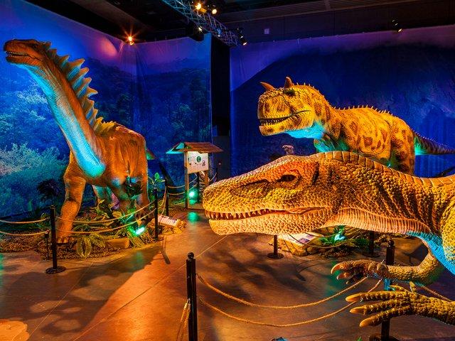 DinoWorld_Kassel_c_Rainer Christian Kurzeder.jpg
