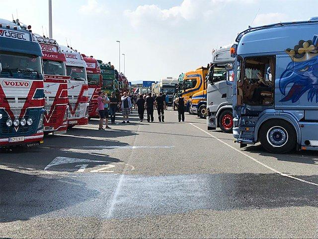 Truckshow.c.jpg