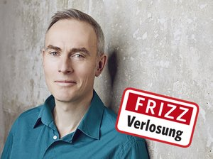 Johann König_c_ Boris Breuer.jpg
