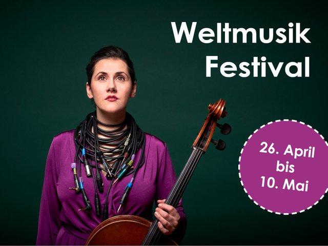 Weltmusik Festival 2019.jpg