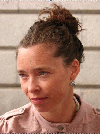 Deborah Smith-Wicke.c.jpg