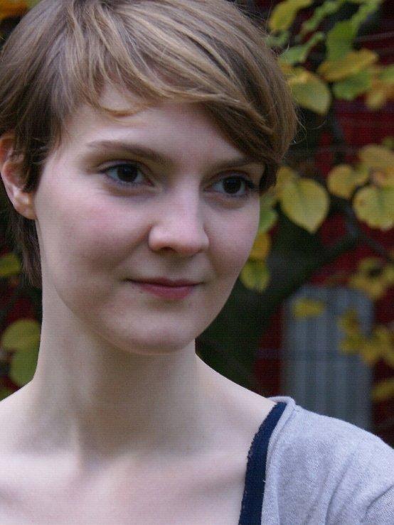 Agnetha Jaunich.jpg