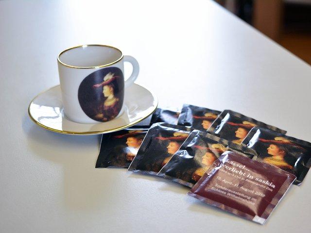 MHK_Koffie met Saskia Foto Lea Riese_DSC_0642.jpg