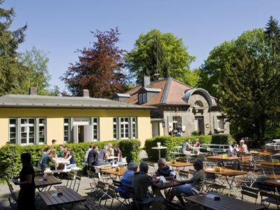 MHK_Bergpark kulinarisch_Foto MHK.c.jpg
