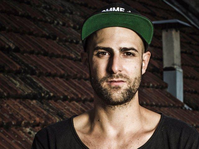 DJ-Moestwanted.jpg